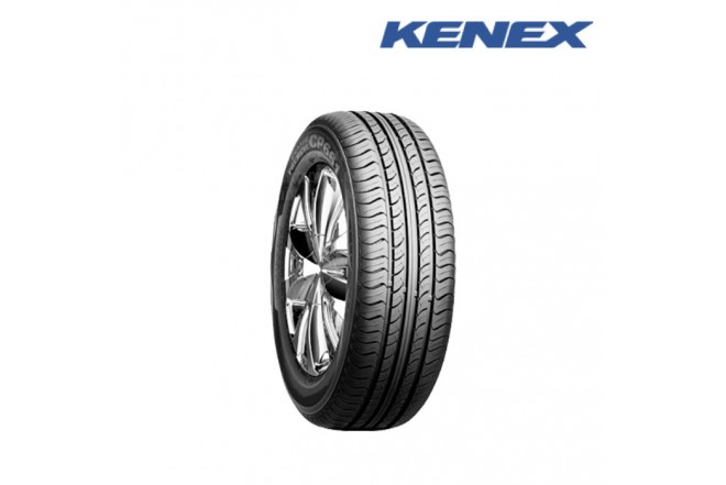 Llanta KENEX CP661 185/60R14