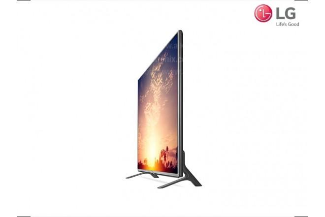 """TV 42"""" 106cm LED LG 42LF640 Full HD Internet"""