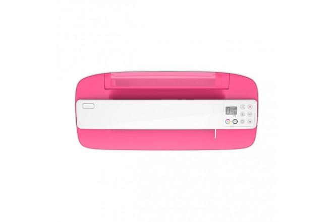Multifuncional HP DJ 3785 Rosa1