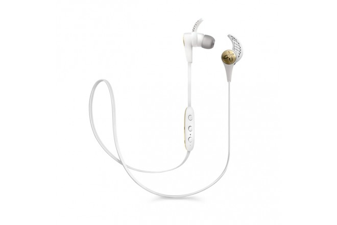 Audífonos JAYBIRD X3 Bluetooth In Ear Blanco