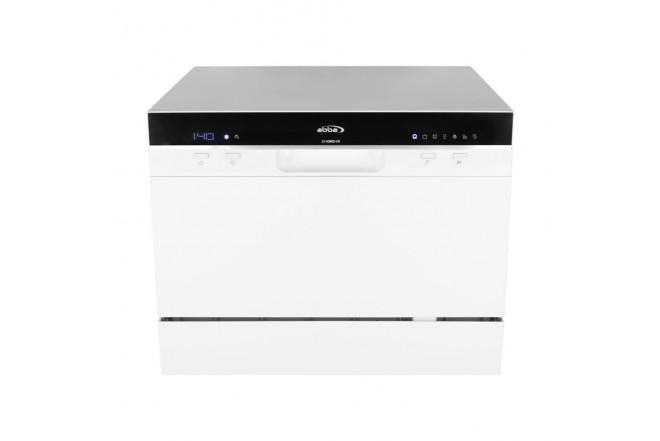 Lavaplatos ABBA LVA3602 VS Blanco