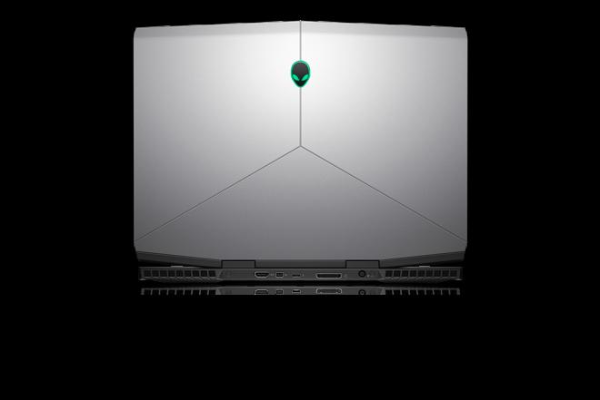 Portátil Gamer Alienware M15_6