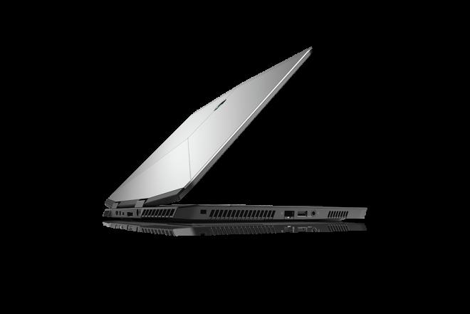 Portátil Gamer Alienware M15_4