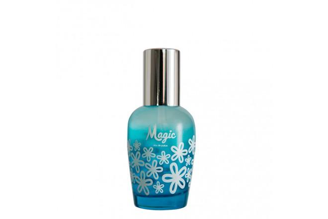 Perfume Magic by Magenta