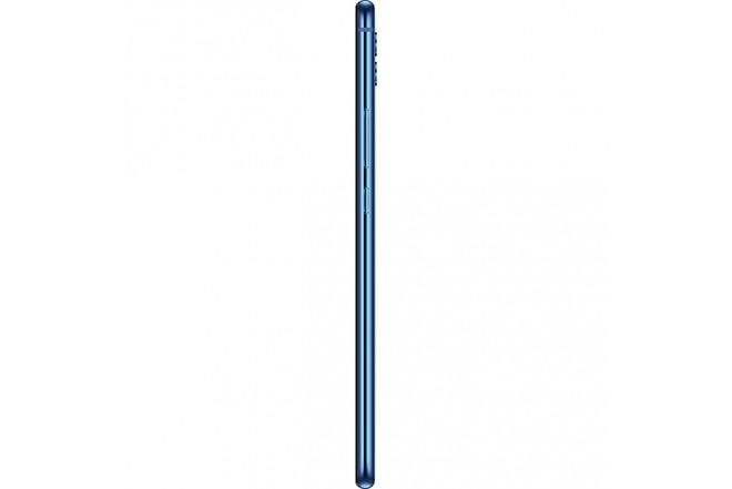 Celular HUAWEI Mate 20 Lite + Audífonos DS 4G Azul