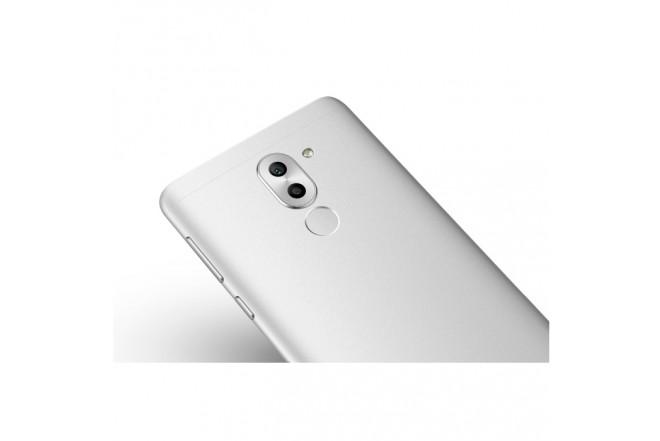 Celular HUAWEI Mate 9 Lite DS Plata 4G