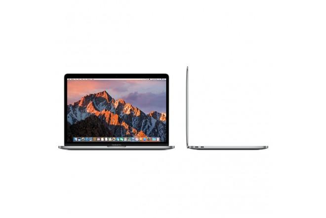 """MacBook Pro13"""" SGrey TB 512GB MNQG2E/A"""