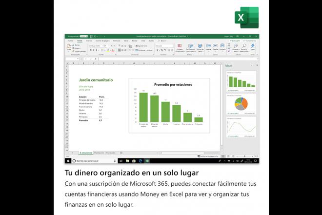 microsoft-office-365-familia-1