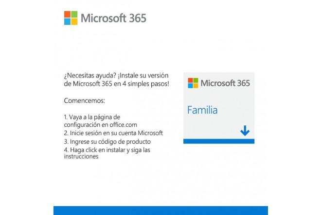 microsoft-office-365-familia-4