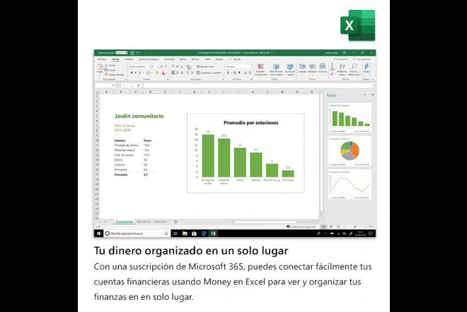 microsoft-office-365-Personal-2