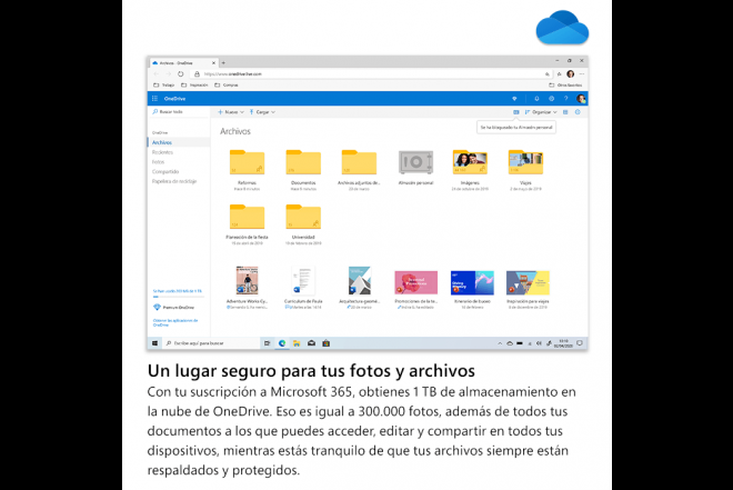 microsoft-office-365-Personal-1