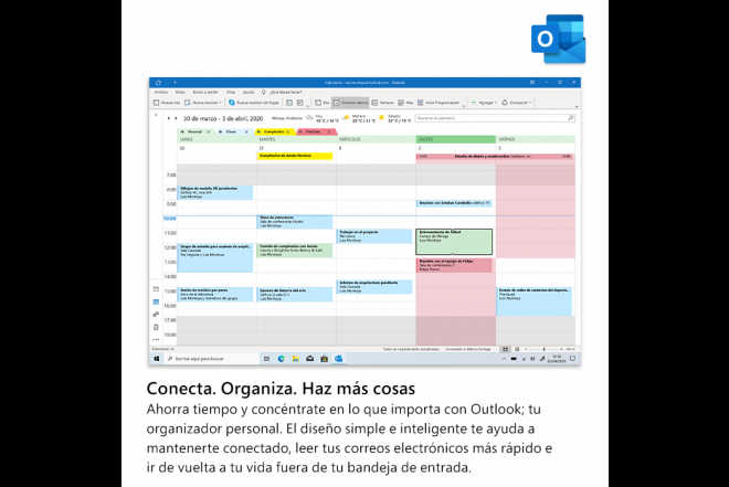 microsoft-office-365-Personal-6