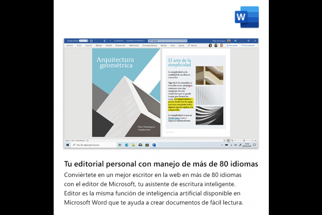 microsoft-office-365-Personal-5