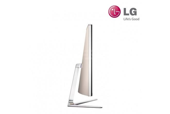 "Monitor LG 34"" Ultrawide 34UC97"