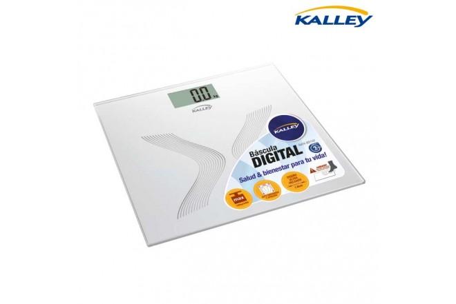 Bascula Digital KALLEY K-BD150