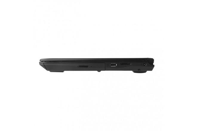 "Portátil Gamers MSI CX62 i5 15.6"" Negro"