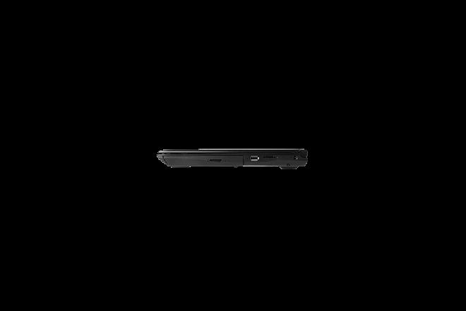 "Portátil Gamers MSI CX62 i5 7a 15.6"""