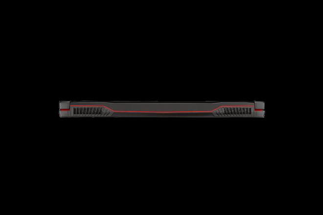 Portátil Gamer MSI GL73 Intel Core i7