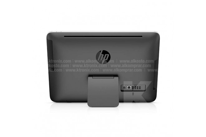 PC All in One HP 22-3001LA Blanco