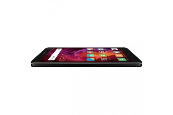 Celular Libre XIAOMI REDMI Note 4 4G Negro