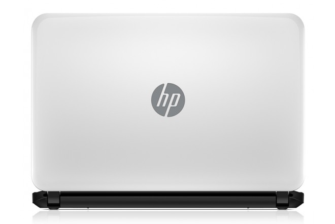 Notebook HP Touch 14 - d027la