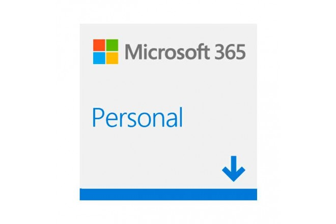 microsoft-office-365-Personal-