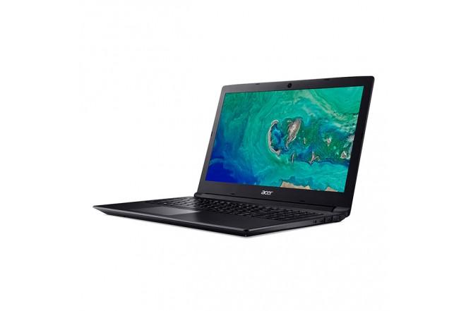 "Portatil ACER A315-53-56JM Intel Core i5 Ram 15.6"" Pulgadas Disco duro 1 TB Negro 3"