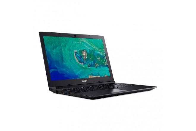 "Portatil ACER A315-53-56JM Intel Core i5 Ram 15.6"" Pulgadas Disco duro 1 TB Negro 2"