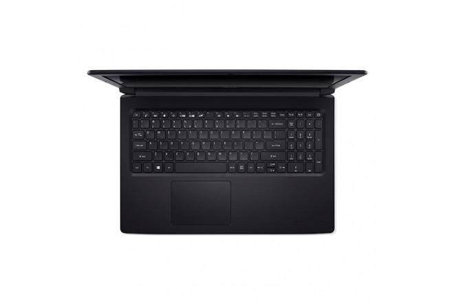 "Portatil ACER A315-53-56JM Intel Core i5 Ram 15.6"" Pulgadas Disco duro 1 TB Negro 6"