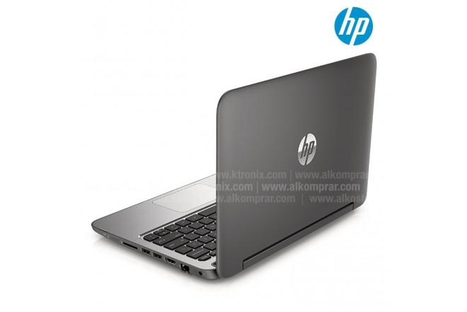 Convertible 2 en 1 HP 11-N118LA
