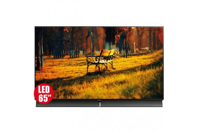 "TV 65"" 164cm Panasonic OLED 65EZ1000 UHD"