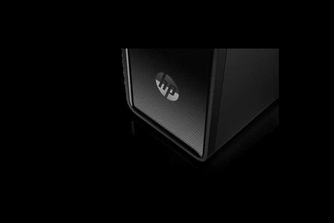 Computador Escritorio HP 290-p001bla_4