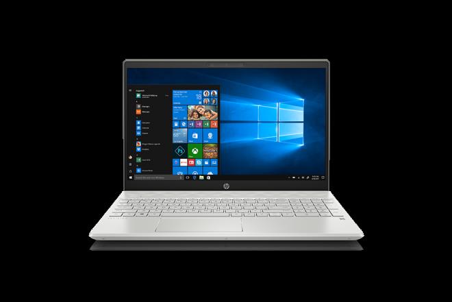 Portátil HP 15-cs3011la Intel Core i5_2