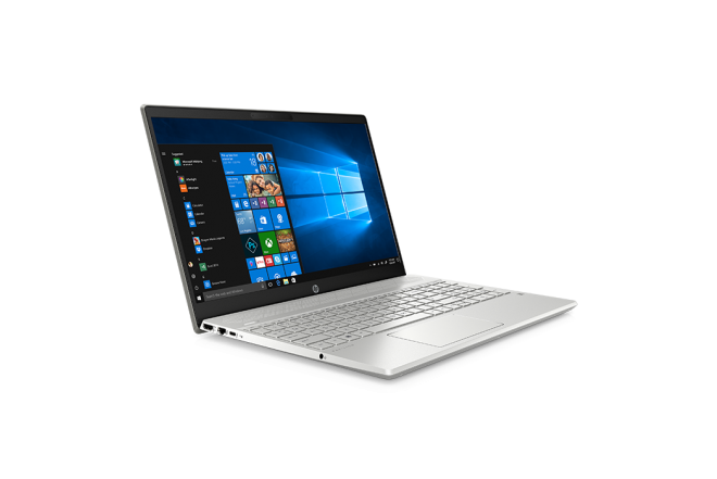 Portátil HP 15-cs3011la Intel Core i5_3