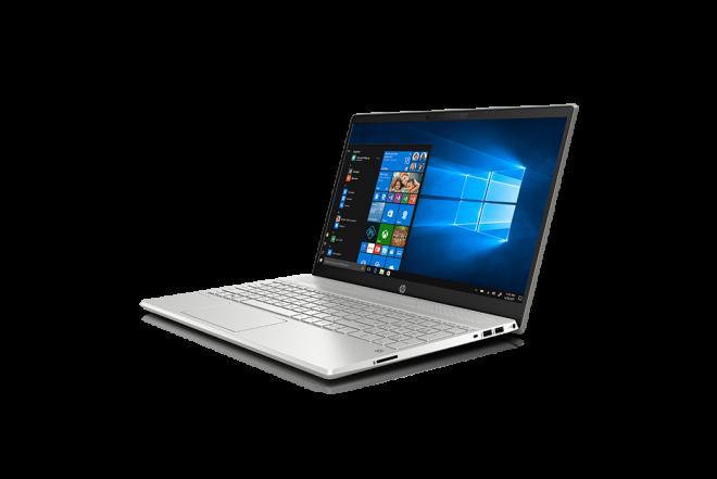 Portátil HP 15-cs3011la Intel Core i5_4