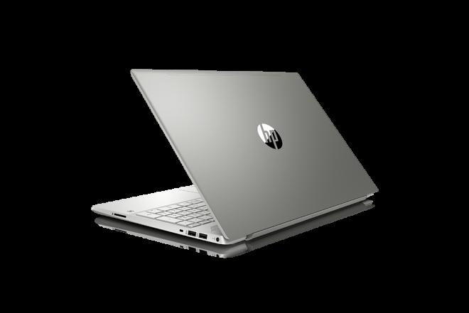 Portátil HP 15-cs3011la Intel Core i5_5