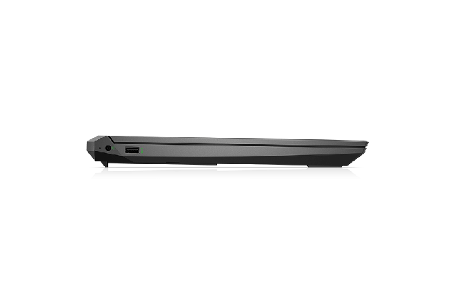 Portátil Gamer HP 15-ec0001la AMD R5_7