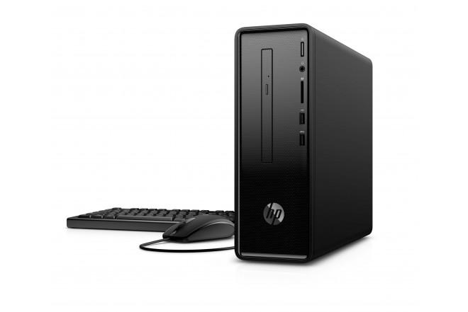 Computador Escritorio HP 290 a004bla_2