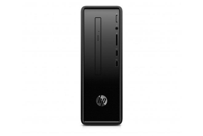 Computador Escritorio HP 290 a004bla_5