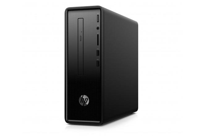 Computador Escritorio HP 290 a004bla_4