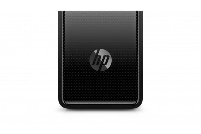 Computador Escritorio HP 290 a004bla_8