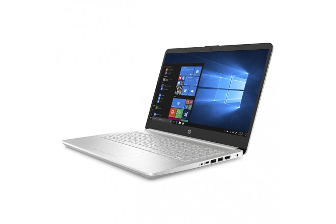Portátil HP 14-dq0007la Intel Core I3_4
