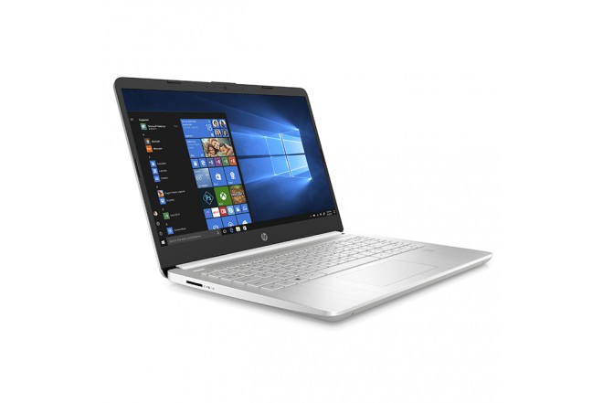 Portátil HP 14-dq0007la Intel Core I3_6