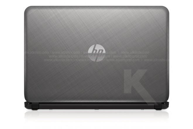 Portátil HP 14 - R003LA G