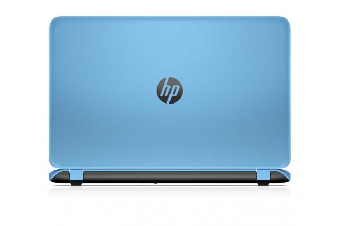 Notebook HP Pavilion 15 - P002LA