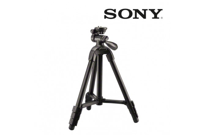 Tripode SONY VCT-R100