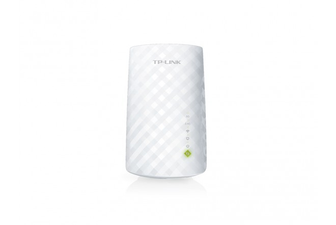 Extensor Tp-Link WiFi AC750Mbp