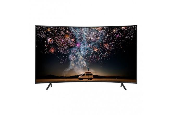"TV 55"" 138cm Samsung 55RU7300 4K UHD Smart TV"