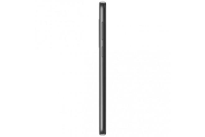 Celular Libre SAMSUNG S9 Plus Gris DS 4G