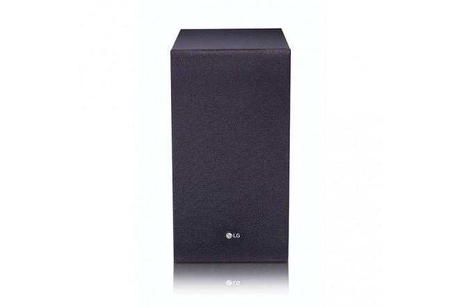 Barra de Sonido LG SJ3 300W